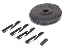 Worx Landroid WA0870 magnetic stripe / magnetická zábrana 20m
