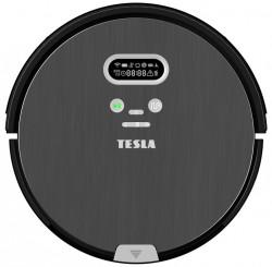 TESLA RoboStar T80 Pro robotický vysavač