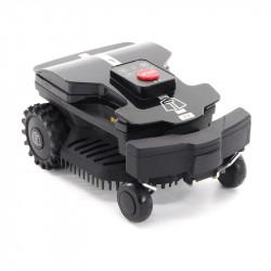 TECHline NEXTTECH LX2 robotická sekaèka GPS, GSM, 1000m2