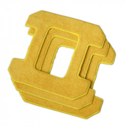 HOBOT utìrky žluté 3ks 268, 288, 298